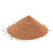 Montmorillonit-lera
