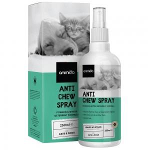 Anti Chew Spray - 250 ml