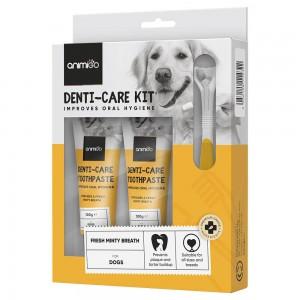 Denti-Care Kit