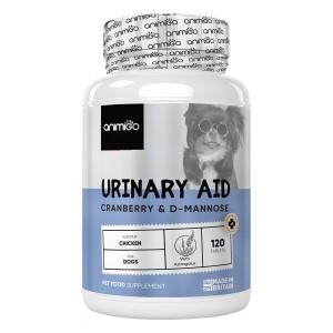 Urinary Aid för hundar