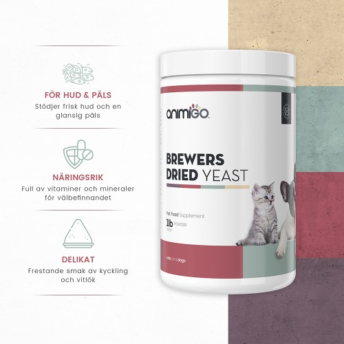 /images/product/package/animigobrewersdriedyeast-powder-2-se.jpg