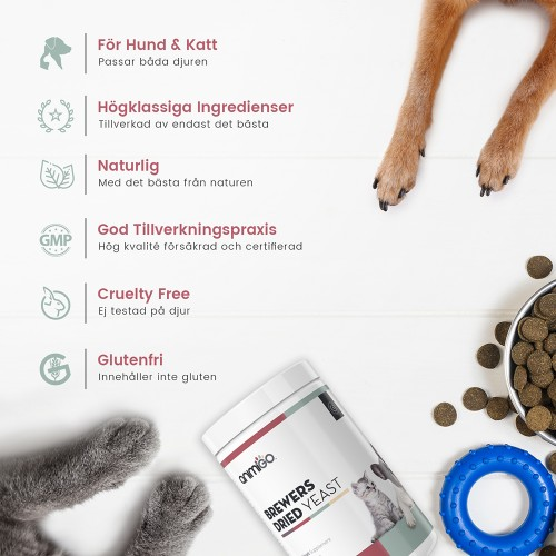 /images/product/package/animigobrewersdriedyeast-powder-3-se.jpg
