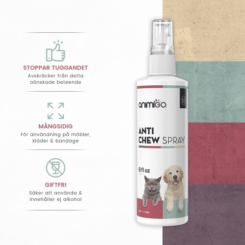/images/product/package/anti-chewspraydogs_cats-2-se.jpg