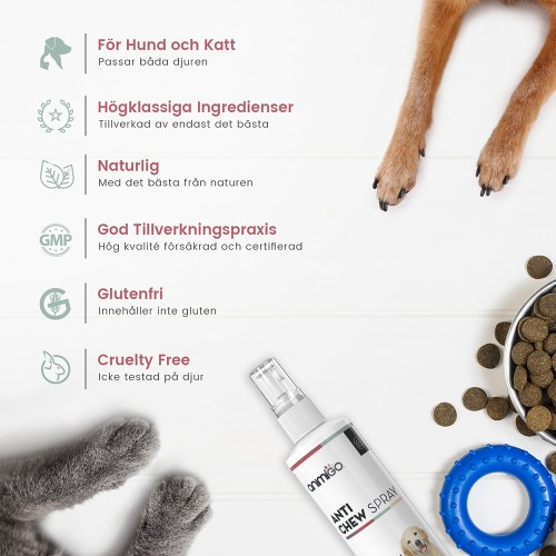 /images/product/package/anti-chewspraydogs_cats-3-se.jpg