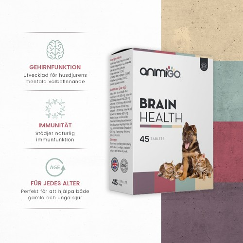 /images/product/package/brainhealthforcats_dogs-2-se.jpg