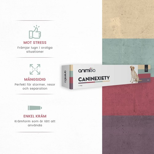 /images/product/package/caninexity-2-se.jpg