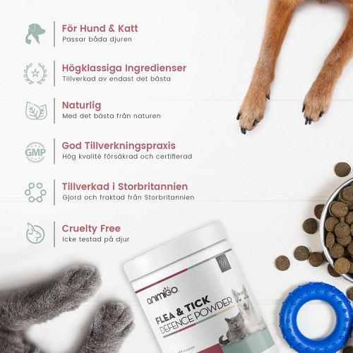 /images/product/package/flea-tick-defence-powder-3-se.jpg