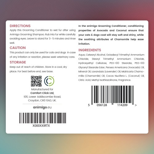 /images/product/package/grooming-conditioner-back-label--new.jpg