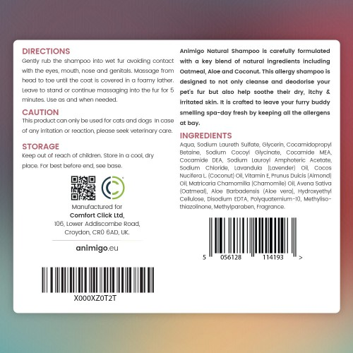 /images/product/package/grooming-shampoo-back-label--new.jpg