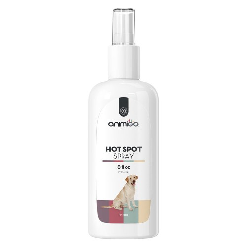/images/product/package/hot-spot-spray-new.jpg