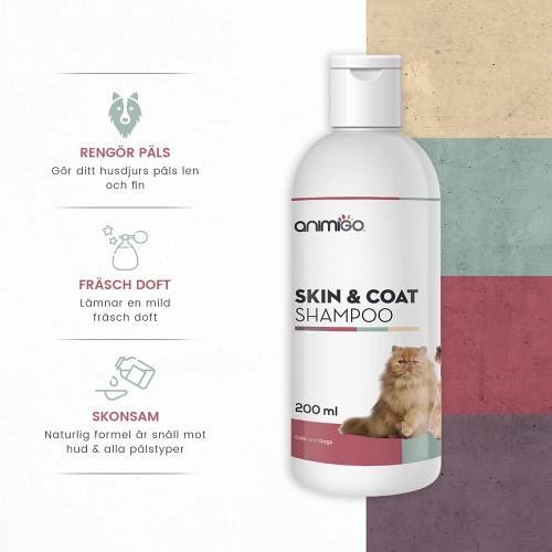 /images/product/package/skin-coat-shampoo-se-2.jpg