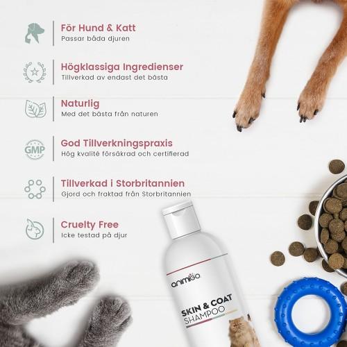 /images/product/package/skin-coat-shampoo-se-3.jpg