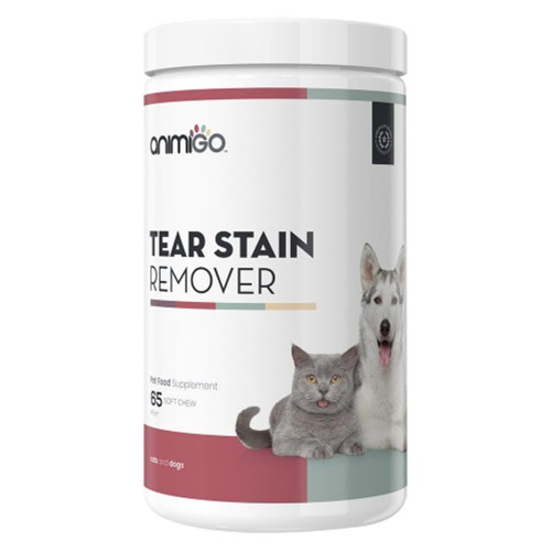 /images/product/package/tear-stain-remover-supplement.jpg
