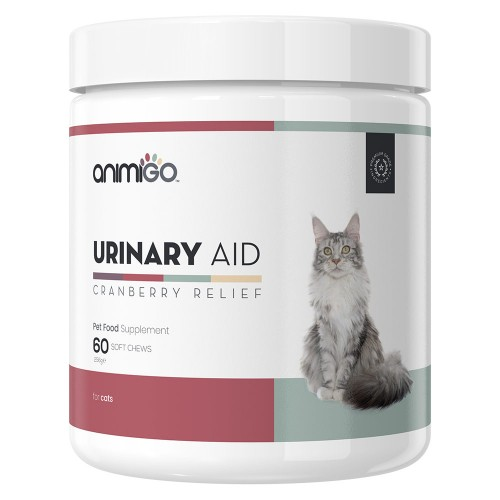 /images/product/package/urinary-aid-cat.jpg