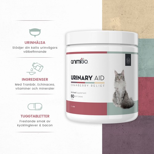 /images/product/package/urinary-aids-cat-2-se.jpg