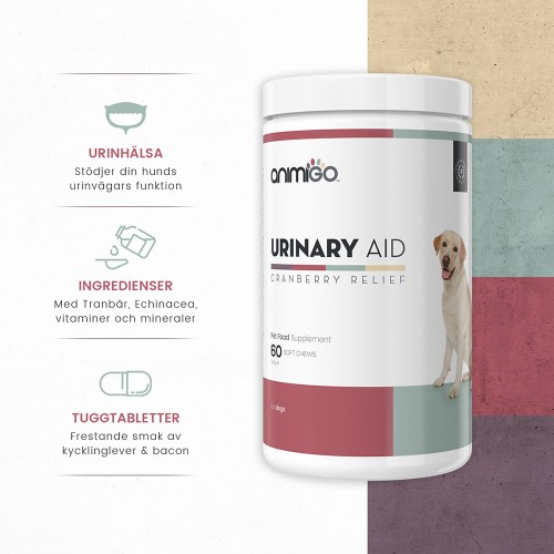 /images/product/package/urinary-aids-dogs-2-se.jpg