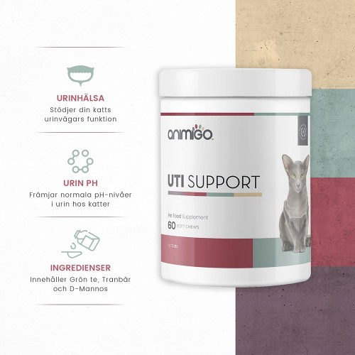 /images/product/package/uti-support-2-se.jpg