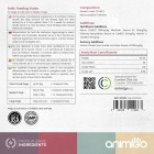 /images/product/thumb/animigo-brewers-dried-yeast-powder-4.jpg