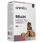 /images/product/thumb/brain-health.jpg