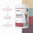 /images/product/thumb/digestive-probiotics-for-dogs-2-se.jpg