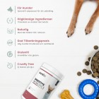 /images/product/thumb/digestive-probiotics-for-dogs-3-se.jpg