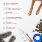 /images/product/thumb/earcleanerfordogs_cats-3-se.jpg