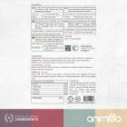 /images/product/thumb/l-lysine-4.0.jpg