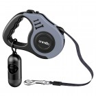 /images/product/thumb/retractable-dog-leash-2.jpg
