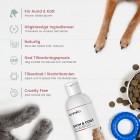 /images/product/thumb/skin-coat-shampoo-se-3.jpg