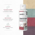 /images/product/thumb/tear-stain-remover-solution-2-se.jpg