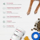 /images/product/thumb/urinary-aids-dogs-3-se.jpg