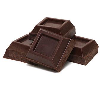 Varför är choklad giftigt för hundar?