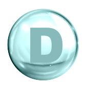 D vitamin till hundar